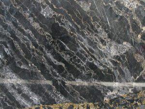 nero-portoro