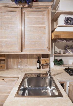 cucine99964