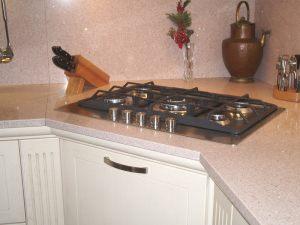 cucine99974