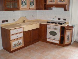 cucine99975