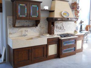 cucine99976