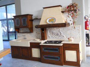 cucine99978