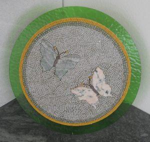 mosaico99994