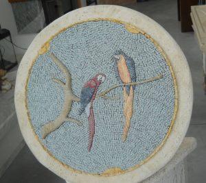 mosaico99995