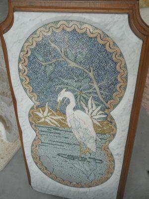 mosaico99996