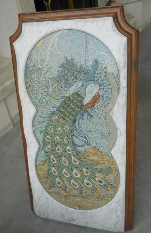 mosaico99997