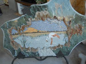 mosaico99998