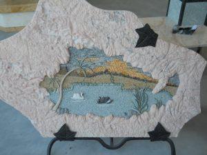mosaico99999