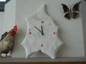 orologi99999