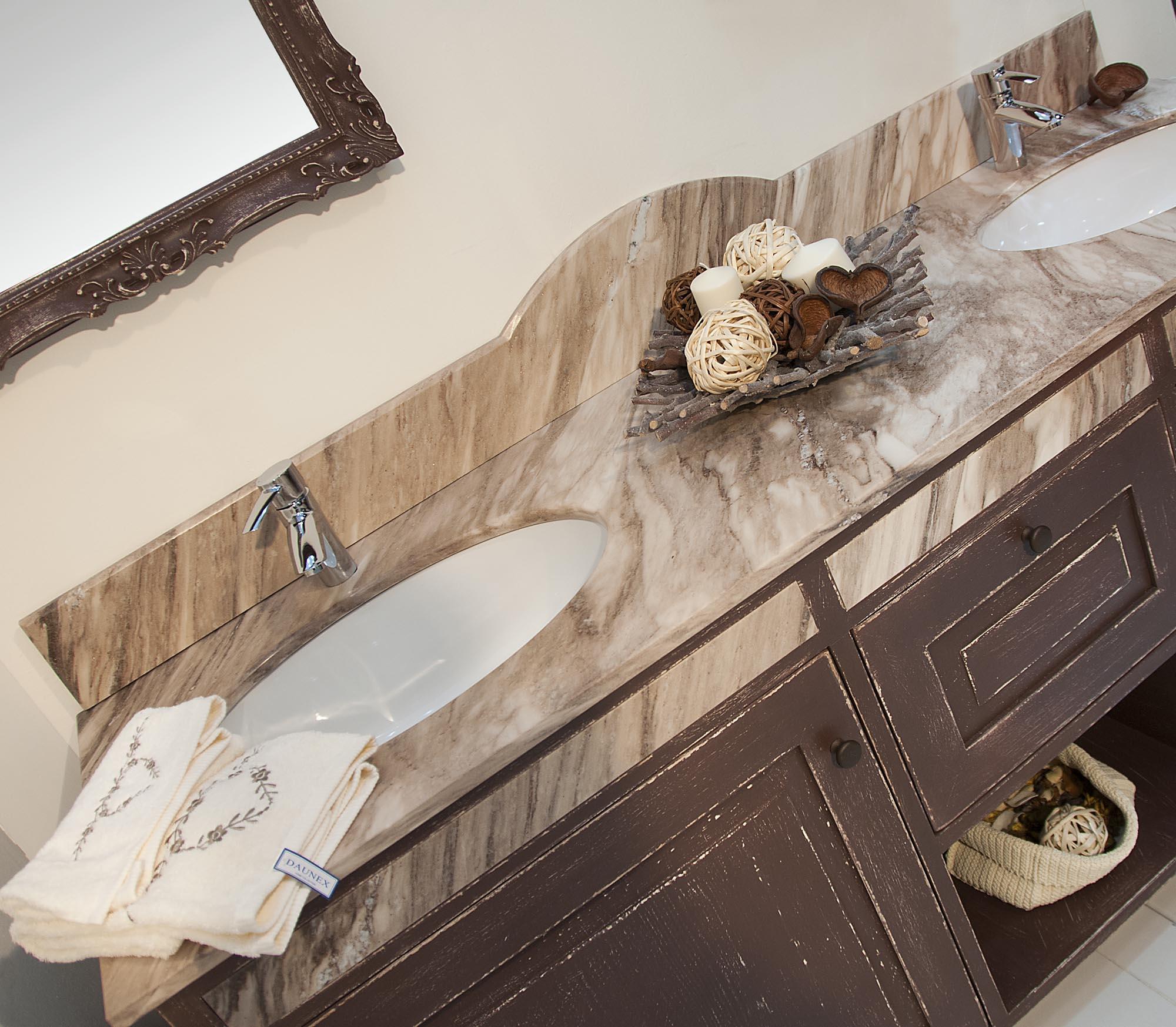 Benvenuti su lam artigianato for Mosaici e marmi per pavimenti e rivestimenti